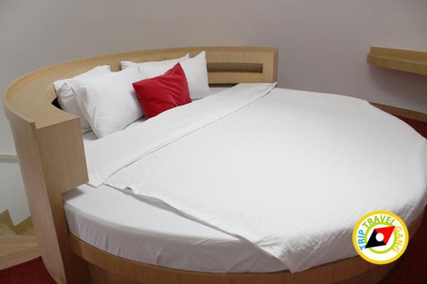 เขาใหญ่ ปากช่อง ที่พัก รีสอร์ท โรงแรม สวย บรรยากาศดี ราคา สวย (5)