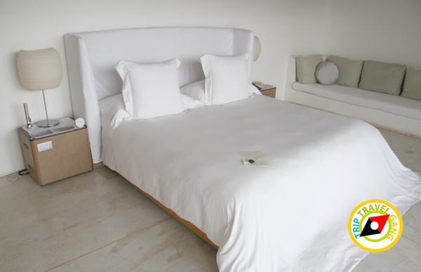 โรงแรมเขาใหญ่ ปากช่อง ที่พัก รีสอร์ท โรงแรม สวย บรรยากาศดี ราคาถูก วิวสวย (7)