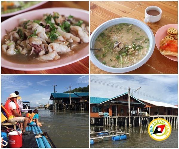 โฮมสเตย์กินปูกลางจันท์จันทบุรี (5)