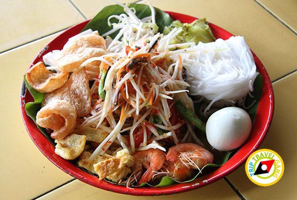 ที่กินเพชรบูรณ์ แนะนำร้านอาหารอร่อย บรรยากาศดียอดนิยม เขาค้อ ภูทับเบิก (28)