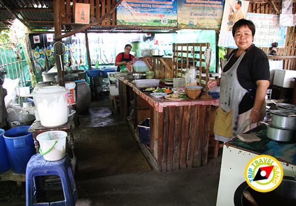 ที่กินเพชรบูรณ์ แนะนำร้านอาหารอร่อย บรรยากาศดียอดนิยม เขาค้อ ภูทับเบิก (53)