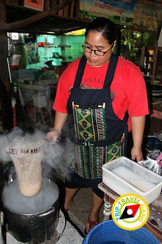 ที่กินเพชรบูรณ์ แนะนำร้านอาหารอร่อย บรรยากาศดียอดนิยม เขาค้อ ภูทับเบิก (54)