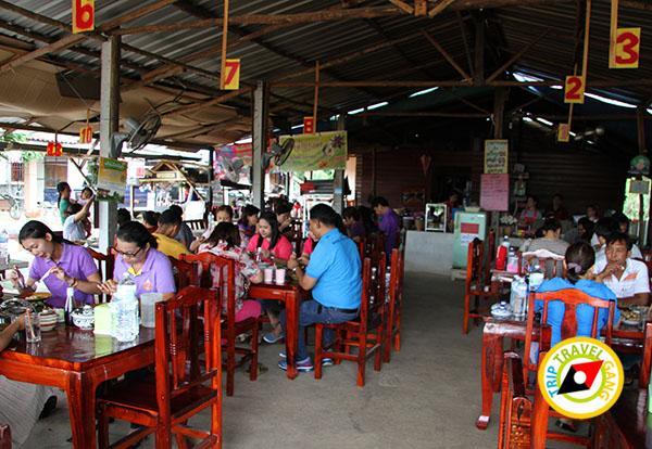 ที่กินเพชรบูรณ์ แนะนำร้านอาหารอร่อย บรรยากาศดียอดนิยม เขาค้อ ภูทับเบิก (55)