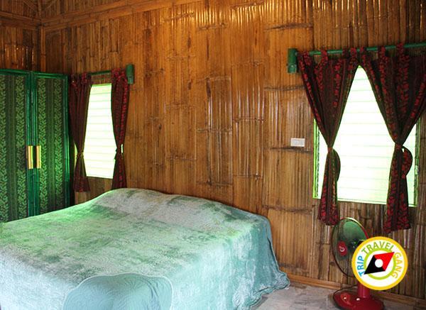 ที่พักวังน้ำเขียว สวย (31)
