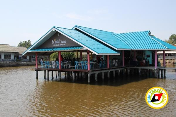 โฮมสเตย์กินปูจันทบุรี (5)