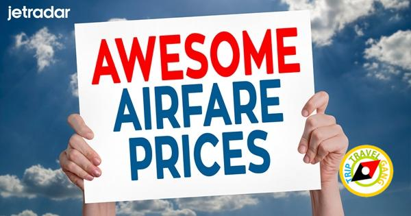 จองตั๋วเครื่องบินราคาถูก (4)