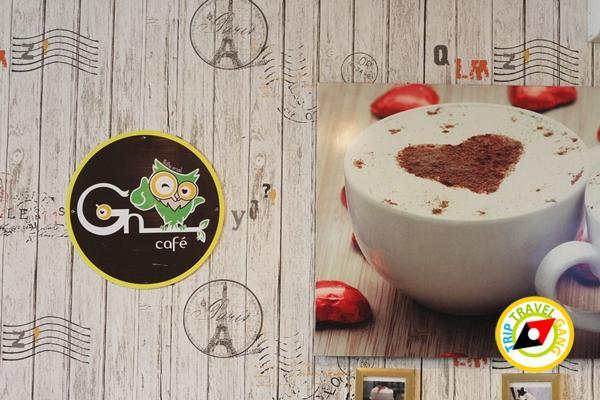 ร้าน GN. Coffee ร้านกาแฟบางขุนเทียน กรุงเทพฯ (7)
