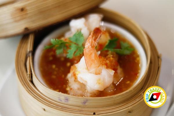ฮ่องกงสุกี้ ร้านอาหาร ที่กินอร่อยแนะนำกรุงเทพฯ (12)