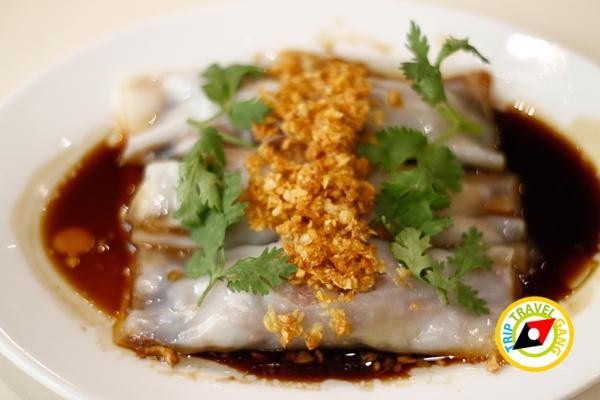 ฮ่องกงสุกี้ ร้านอาหาร ที่กินอร่อยแนะนำกรุงเทพฯ (13)
