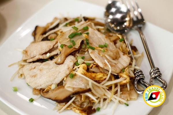 ฮ่องกงสุกี้ ร้านอาหาร ที่กินอร่อยแนะนำกรุงเทพฯ (14)