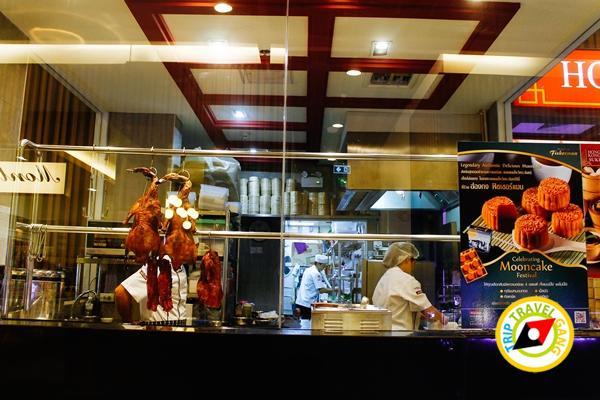 ฮ่องกงสุกี้ ร้านอาหาร ที่กินอร่อยแนะนำกรุงเทพฯ (3)