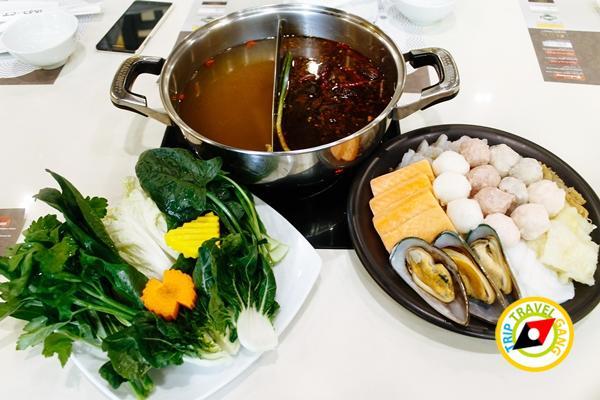 ฮ่องกงสุกี้ ร้านอาหาร ที่กินอร่อยแนะนำกรุงเทพฯ (4)