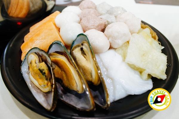 ฮ่องกงสุกี้ ร้านอาหาร ที่กินอร่อยแนะนำกรุงเทพฯ (5)
