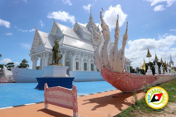 สถานที่ท่องเที่ยวกาญจนบุรี-11