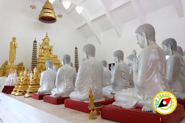 สถานที่ท่องเที่ยวกาญจนบุรี-12