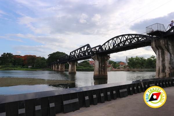 สถานที่ท่องเที่ยวกาญจนบุรี-13