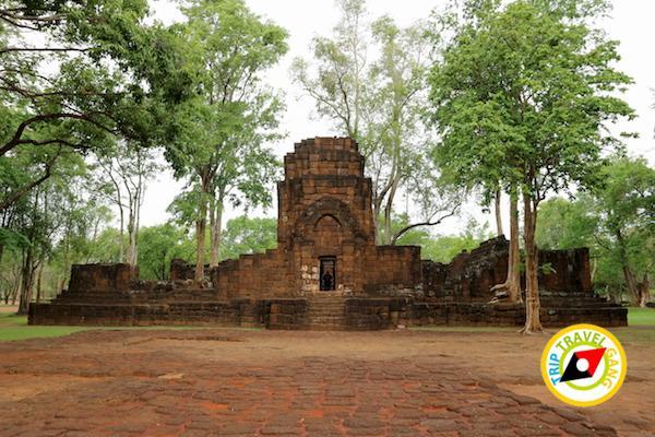 สถานที่ท่องเที่ยวกาญจนบุรี-2