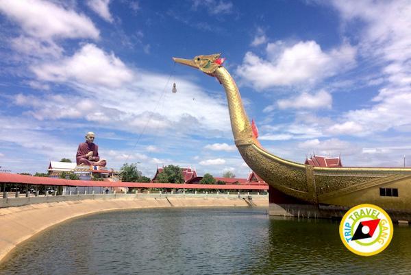 สถานที่ท่องเที่ยวกาญจนบุรี-24