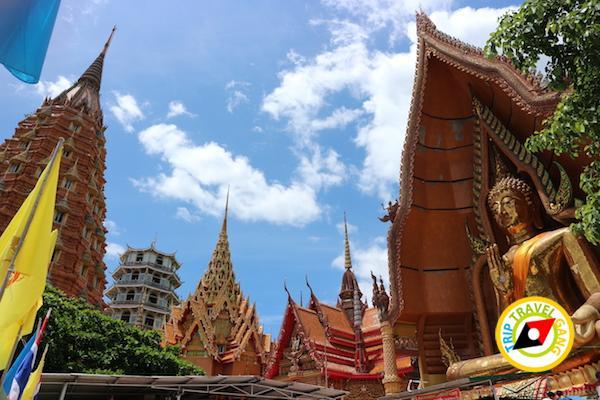 สถานที่ท่องเที่ยวกาญจนบุรี-6