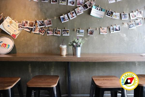 สถานที่ท่องเที่ยวกาญจนบุรี-9