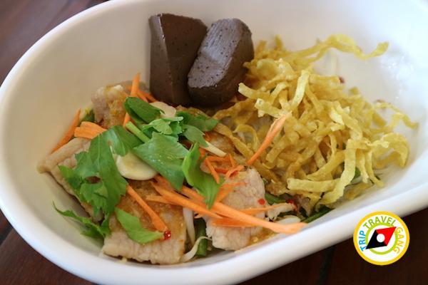 เจ้นิจ สุพรรณ ร้านอาหารอร่อยสุพรรณบุรี 9