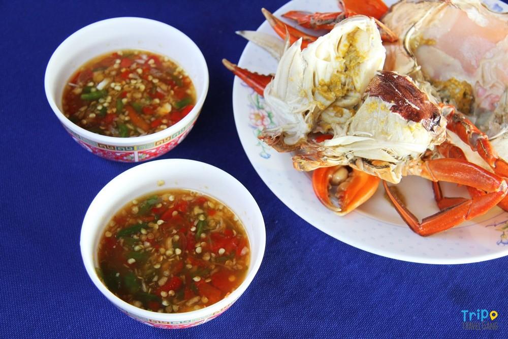 โฮมสเตย์กินปูจันทบุรี แนะนำที่พัก (26)