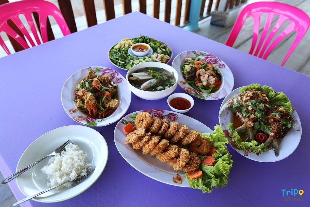 ที่พักกินปูจันทบุรี (3)
