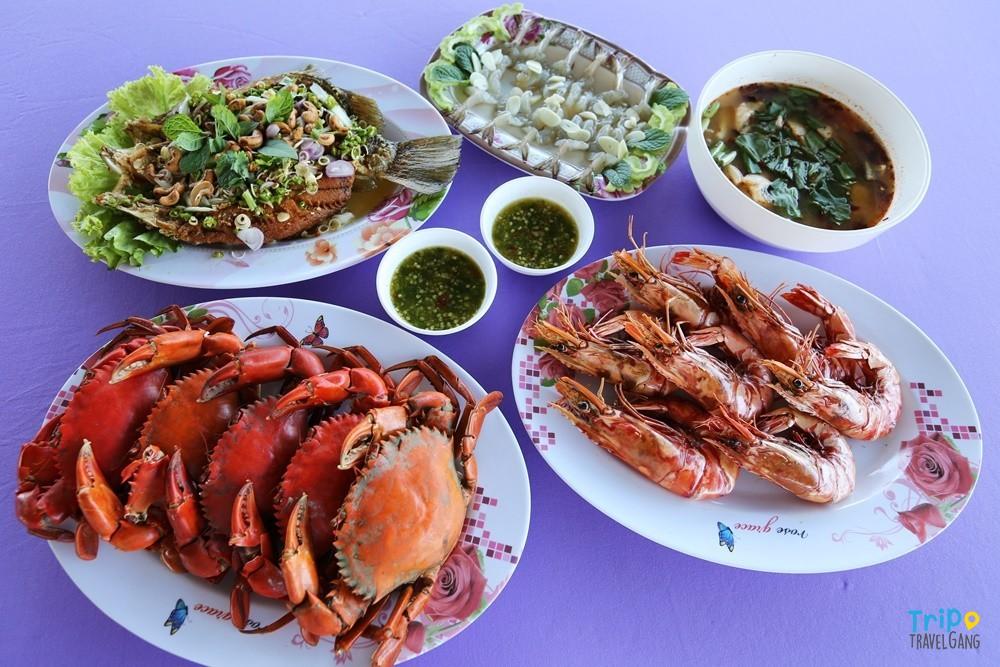 ที่พักกินปูจันทบุรี (5)