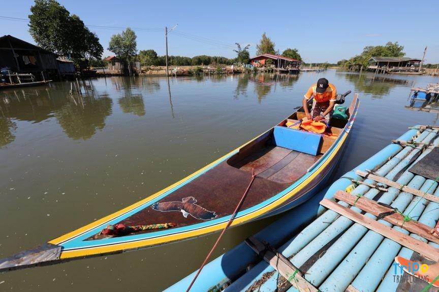 ริมทะเลจันทร์โฮมสเตย์ กืนปูจันทบุรี (2)