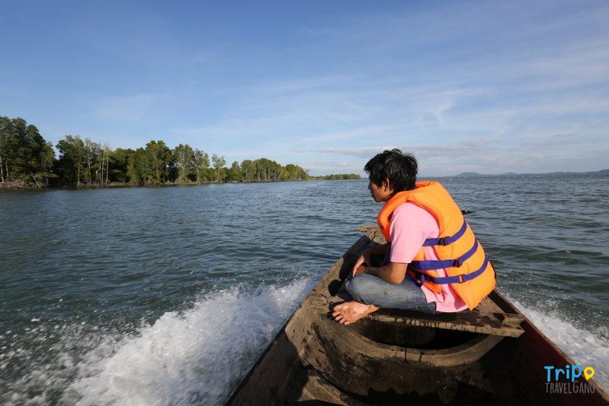 ริมทะเลจันทร์โฮมสเตย์ กืนปูจันทบุรี (60)