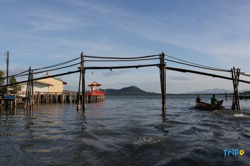 ริมทะเลจันทร์โฮมสเตย์ กืนปูจันทบุรี (65)