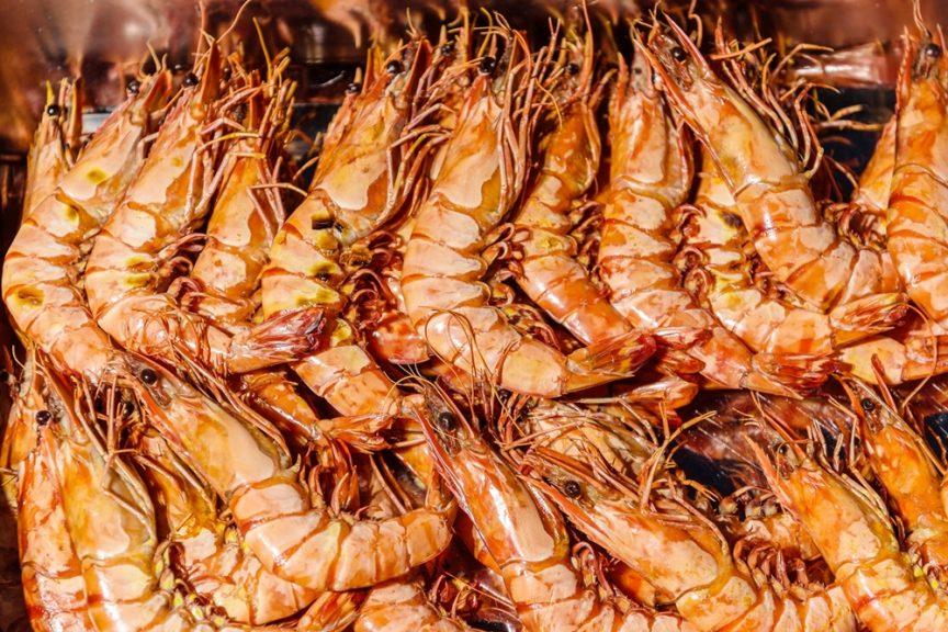 อัมพรวิว โฮมสเตย์ ที่พักกินปู จันทบุรี (1)