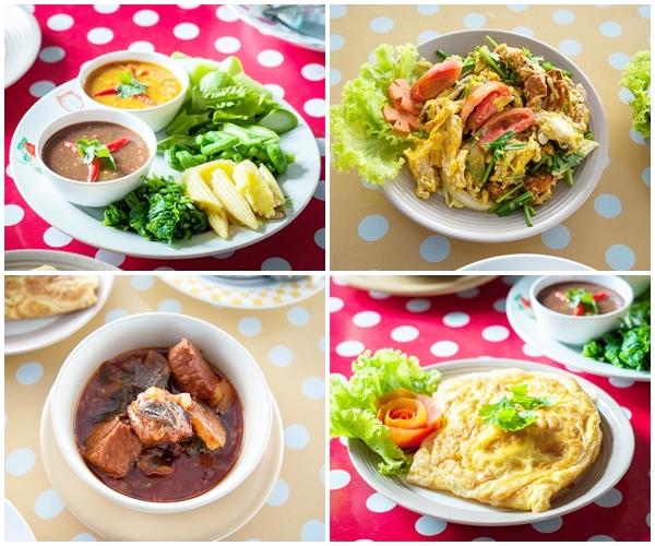 อัมพรวิว โฮมสเตย์ ที่พักกินปู จันทบุรี (4)