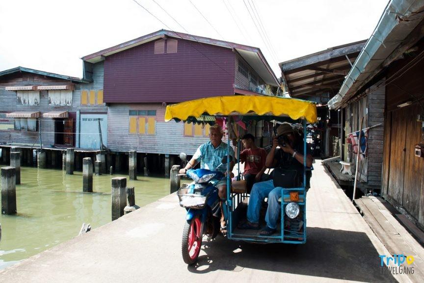 ที่เที่ยวถนนเฉลิมบูรพาชลทิต ระยอง-จันทบุรี (25)