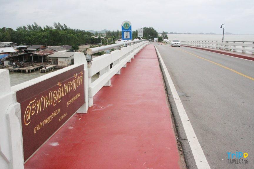 ที่เที่ยวถนนเฉลิมบูรพาชลทิต ระยอง-จันทบุรี (33)