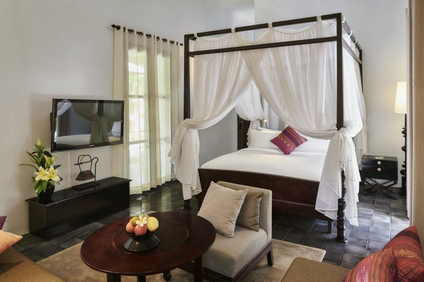 ที่พักโรงแรมแอคคอร์ Accor hotel (10)