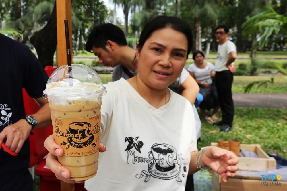 เทศกาลเที่ยวเมืองไทย 2560 (3)