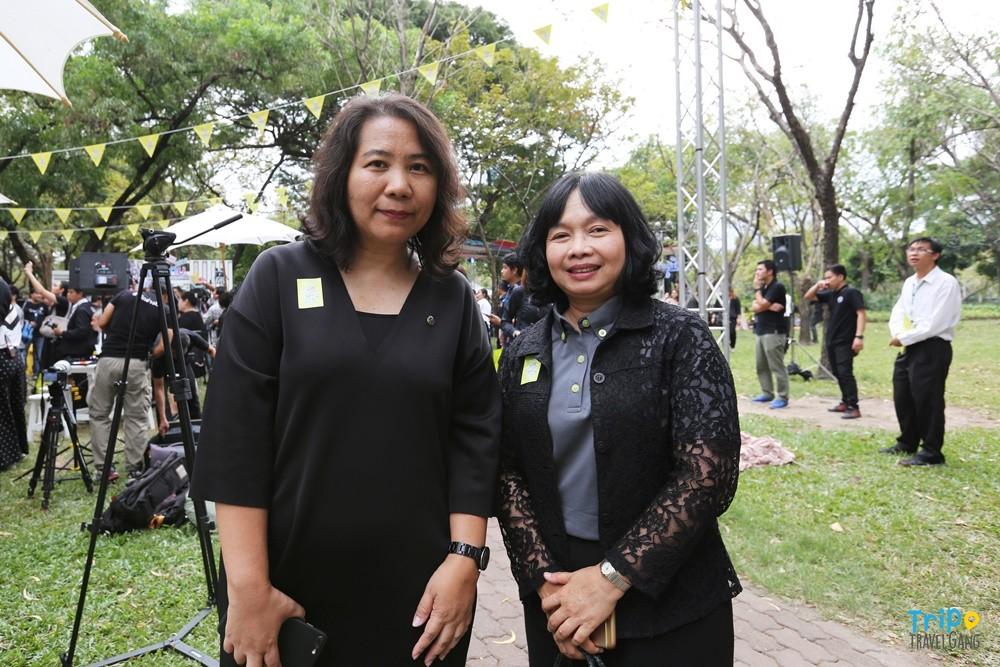 เทศกาลเที่ยวเมืองไทย 2560 (10)