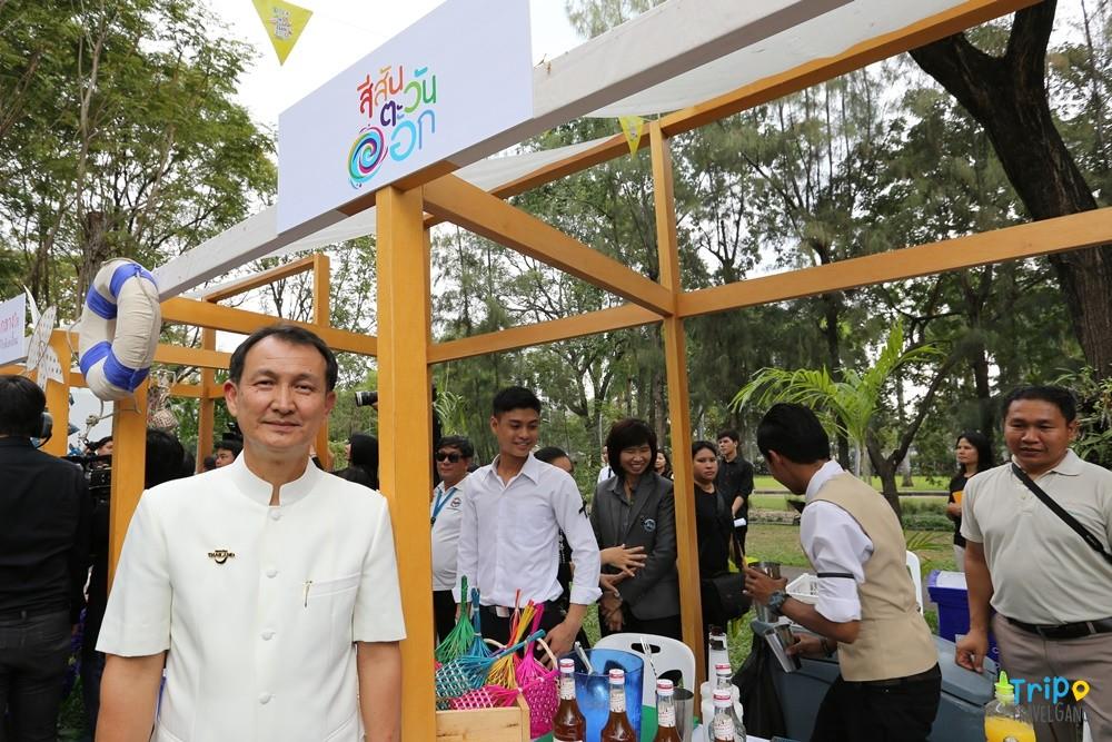เทศกาลเที่ยวเมืองไทย 2560 (12)