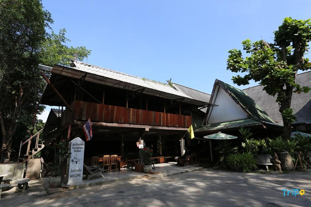 ที่เที่ยวเชียงใหม่ ท่องเทียว แหล่งท่องเที่ยว chiang mai (9)