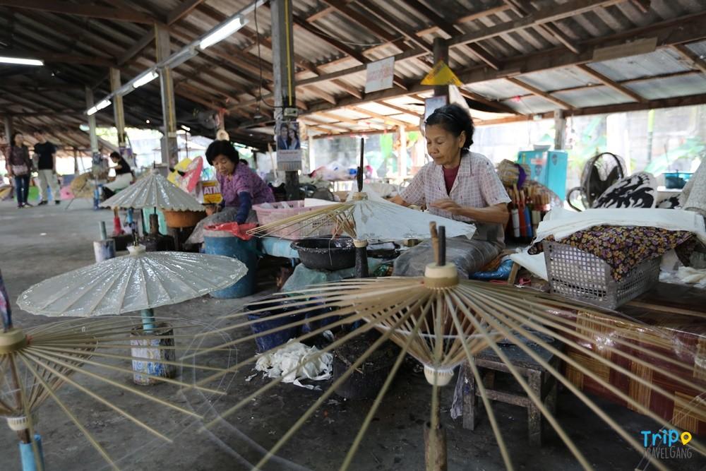 ที่เที่ยวเชียงใหม่ ท่องเทียว แหล่งท่องเที่ยว chiang mai (11)