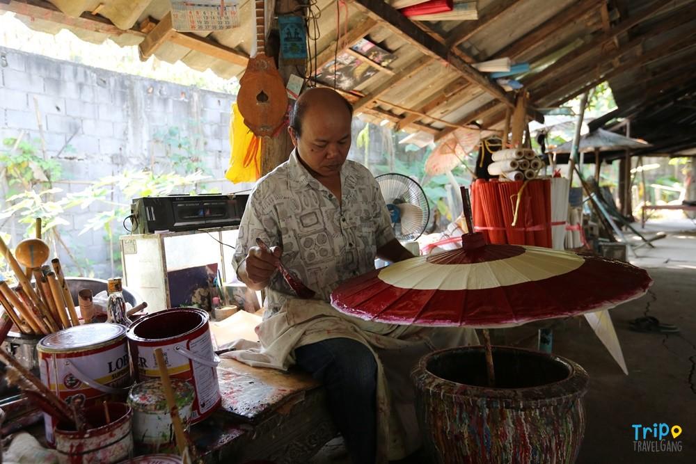 ที่เที่ยวเชียงใหม่ ท่องเทียว แหล่งท่องเที่ยว chiang mai (13)