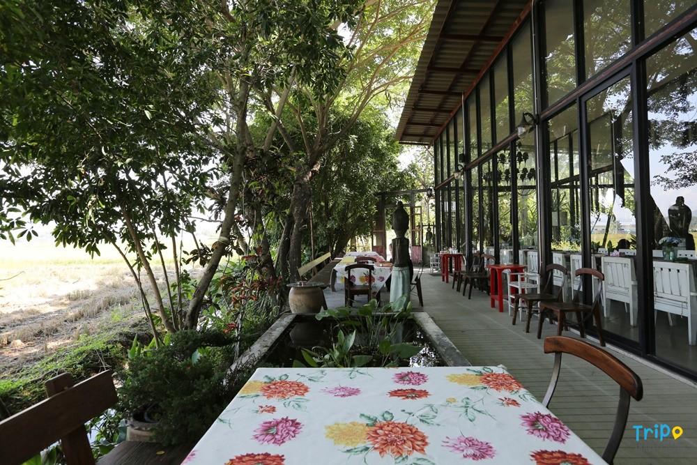 ที่เที่ยวเชียงใหม่ ท่องเทียว แหล่งท่องเที่ยว chiang mai (18)