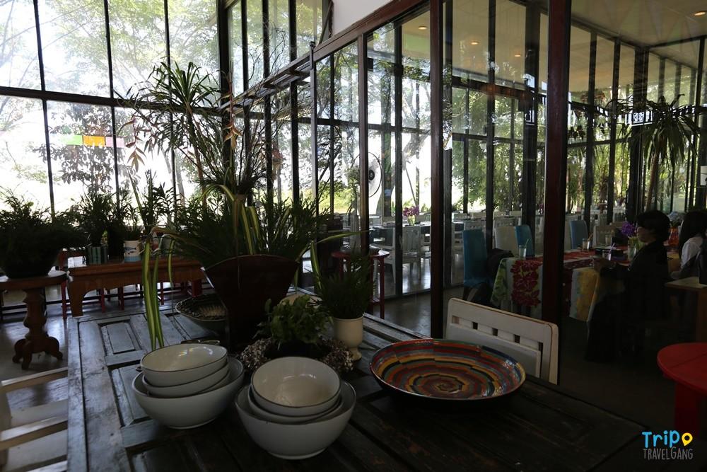 ที่เที่ยวเชียงใหม่ ท่องเทียว แหล่งท่องเที่ยว chiang mai (20)