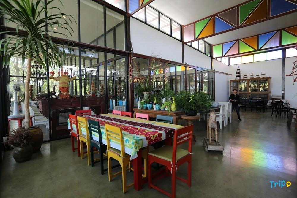 ที่เที่ยวเชียงใหม่ ท่องเทียว แหล่งท่องเที่ยว chiang mai (22)