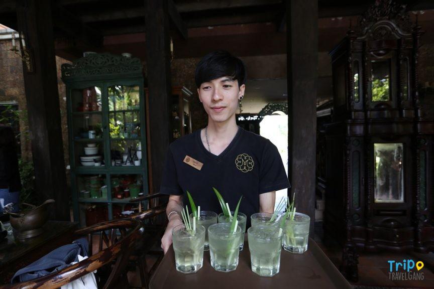 ที่เที่ยวเชียงใหม่ ท่องเทียว แหล่งท่องเที่ยว chiang mai (27)