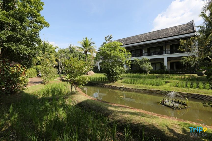 ที่เที่ยวเชียงใหม่ ท่องเทียว แหล่งท่องเที่ยว chiang mai (29)
