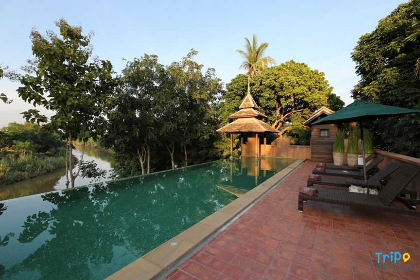 ที่เที่ยวเชียงใหม่ ท่องเทียว แหล่งท่องเที่ยว chiang mai (36)