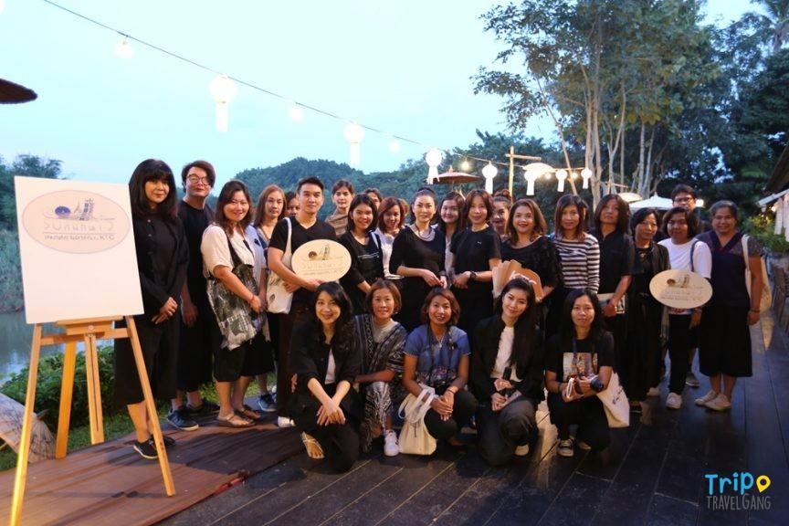 ที่เที่ยวเชียงใหม่ ท่องเทียว แหล่งท่องเที่ยว chiang mai (40)