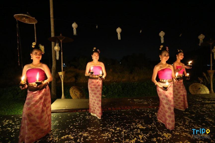 ที่เที่ยวเชียงใหม่ ท่องเทียว แหล่งท่องเที่ยว chiang mai (41)